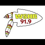 The Arrow 91.9 FM United States of America, Lake Ronkonkoma
