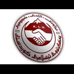 Yakgirtoo Radio Duhok 88.7 FM Iraq, Duhok