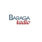 Baraga Radio Network 88.9 FM United States of America, Alpena