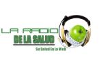 La Radio De La Salud Guatemala