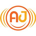 Web Rádio Antena Jovem Brazil, São Luis