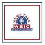 WSIC News Talk 1400 AM USA, Statesville