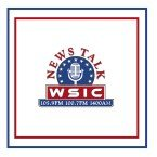 WSIC News Talk 1400 AM United States of America, Statesville