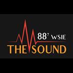 WSIE 88.7 FM United States of America, St. Louis