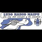 LU 30 Radio Maipú 1460 AM Argentina, Maipú Partido
