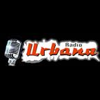 Radio Urbana 107.3 FM Chile, Puerto Montt