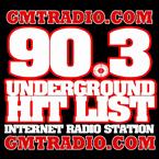 90.3 GMT RADIO United States of America