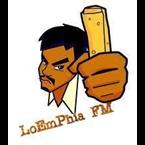 LoEmPhia FM Semarang Indonesia, Semarang