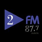 87.7 2fm Kenya, Nairobi