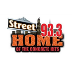 Street 93.3 United States of America