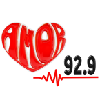 Amor 92.9 FM Mexico, CUAUHTEMOC
