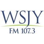 WSJY 107.3 FM USA, Fort Atkinson