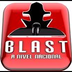 BLAST 103.1 Panama