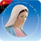 Radio Maria Papua New Guinea 103.5 FM Papua New Guinea, Port Moresby