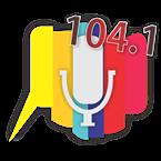 FM Añatuya 104.1 FM Argentina, Añatuya