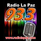 Radio La Paz 93.3 93.3 FM Paraguay, Ybycui