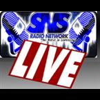 SNS Radio Network United Kingdom