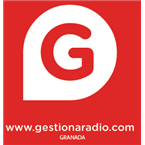 Gestiona Radio Granada 94.8 FM Spain, Granada
