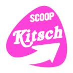 Radio SCOOP - Kitsch France, Lyon