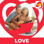 Radio Scoop - Love France, Lyon