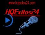 HQExitos24 United States of America