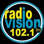 Radio Vision Salinas United States of America