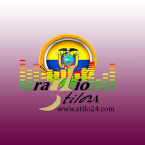 Radio Stilo24 Online United States of America