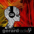 GERARD RADIO Colombia, Bogota