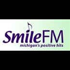 Smile FM 88.3 FM United States of America, Grosse Pointe Shores
