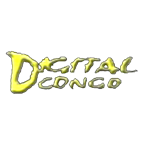 DigitalCongo FM Democratic Republic of the Congo, Kinshasa
