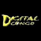 DigitalCongo FM DR Congo, Kinshasa