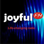Joyful FM Radio South Africa, Johannesburg