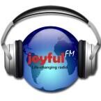 Joyful FM South Africa, Johannesburg