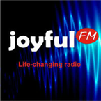 Joyful FM Radio South Africa, Johannesburg