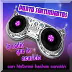 Radio Punto Sentimientos Spain, Vélez-Málaga