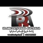 Islamic Path Radio Australia Australia, Sydney