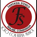 Fantasia Stereo 93.3 FM Honduras, Siguatepeque