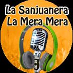 La Sanjuanera La mera mera io Guatemala