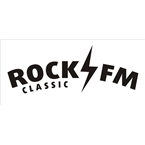 Rock FM 94.9 FM Lithuania, Vilnius county
