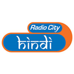 Radio City Hindi India, Mumbai