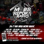 Mobb Report Radio United States of America