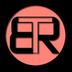 Bigtunesradio - Trance Russia