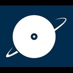 Space Radio Kenya