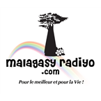 MALAGASY RADIYO OCENA INDIEN France