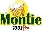 MONTIE FM 100.1 FM Ghana, Accra