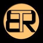 Bigtunesradio - Bass Russia