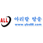 Yanji Korean Radio - Voice of Arirang 88.0 FM People's Republic of China