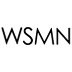 WSMN 1590 1590 AM USA, Nashua