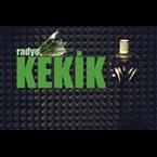 Radio Kekik Turkey