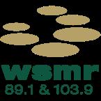 Classical WSMR 89.1 FM United States of America, Sarasota